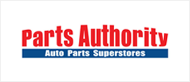 brand_partsauthoritybrand_apw